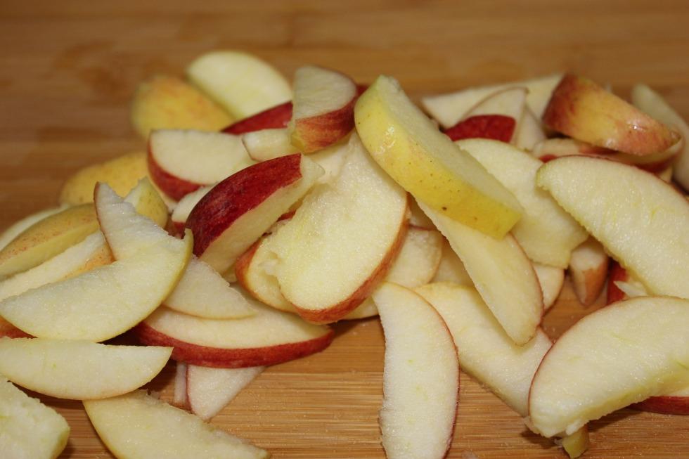 apple-83160